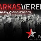 Farkasverem (2017. 03. 26. 09:00 - 10:00) - 1.