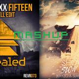 Mashup (Showtek vs Blasterjaxx)