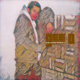 DJ Gee-O Supreme Throwbacks 16