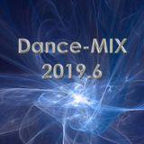 2019-06 Dance Mix