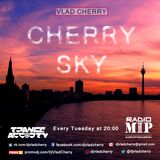 CHERRY SKY Show on Music in Paradise - Cloud #1