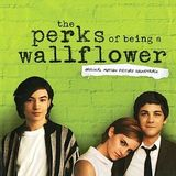 Indie Me Up - The Perks of Being a Wallflower