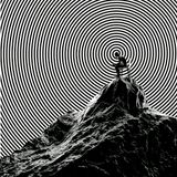 Paper Samurai - Shred Tape 16 for Progressive Heaven 9th Birthday
