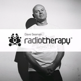 Radio Therapy 007 (with Dave Seaman) 26.04.2019