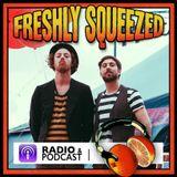 FS Radio - JUNE 2018
