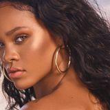 2018 BEST R&B PARTY MIX ~ Rihanna, Nicki Minaj, Beyonce, Jason Derulo, Chris Brown, Fetty Wap, Ne-Yo