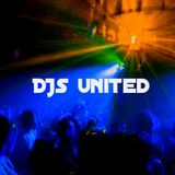 DJs United Exclusive Guest Mix