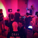 Studiobox Sessions - Donagrandi Ft. Dan Stezo