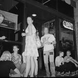 """""""SEATTLE ON PROZAC:"""" The Chapel Hill Rock Scene, 1989-1997 12.12.19"""