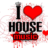 electro house 2011 Tomorrowland Hits & bangers