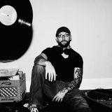 DJ Form 2016 Ultra Mix