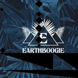 Earthboogie - Silken Moon Launch Party (09/03/18)