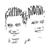Gamper & Dadoni - Bloes Brothers #34