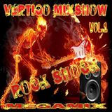 Vertigo MixShow Rock Shock Megamix Vol.1