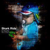 Shark Ride