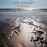 Easy Summer Podcast 3 (Mixed By Seven24)