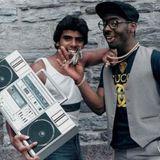 Disco Rap & Old School Rap Covers & Samples!