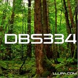 DBS334: Disc Breaks with Llupa - 30th April 2015