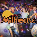 MilHouse 2