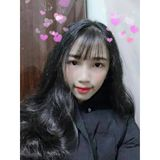NST- Đêm Nay Tao Banh Xác- Ngọc Anh Mix