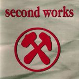 DJ Erick E. & Olav Basoski - Second Works