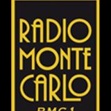 Nick the NightFly hosting Claudio Coccoluto at Radio Monte Carlo 111012