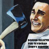 LaurentMyone - PoppinSelection#1(forTeyderan)