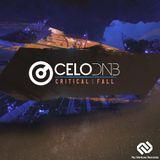 CELO - Critical // Fall (Release Mix)