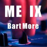 ME IX