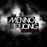 Menno de Jong Cloudcast 064 - December 2017 - Yearmix