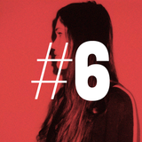 WEEK-END MIXTAPE #6: Marie Davidson