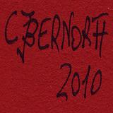 CJBERNORTH2010