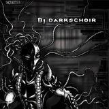 Dj Darks Choir 2013 WinterMix