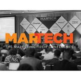 Scott Brinker Discusses MarTech: The Marketing Tech Conference