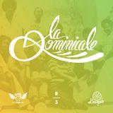 La Dominicale - Radio Meuh #3