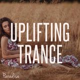 Paradise - Uplifting Trance Top 10 (May 2016)