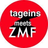 @ TAGEINS MEETS ZMF 2012 – livemix by com.ma [07-02-12 | Vinyl only]