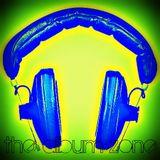 The Album Zone - Simon G - November 2012