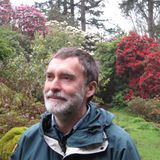 Ken Thompson - Science, Myths and Gardening