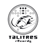 Selected Label Works Vol. 5 : Talitres