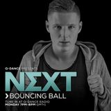 Q-dance presents: NEXT by Bouncing Ball | Episode 148