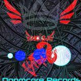 Doomcore Rec VS Noisj