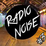 Radio Noise One #3