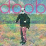 Doob / Digestif - Podcast 57, OpenAir to Go (2015)