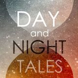 Maertz @ Day & Night Tales (Romania) August 2014