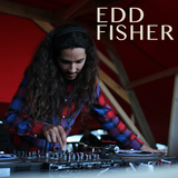 Edd Fisher for Hawker Hall