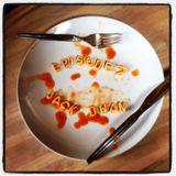 Episode 7 : Jack Dwan
