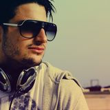 """""""Therapy of music"""" 001 May Podcast By Marco Tisano"""