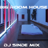 Big room in the house