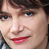 Rencontre avec les réalisatrices Manon Loizeau et Annick Cojean